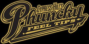 Cypress Hill's Phuncky Feel Tip