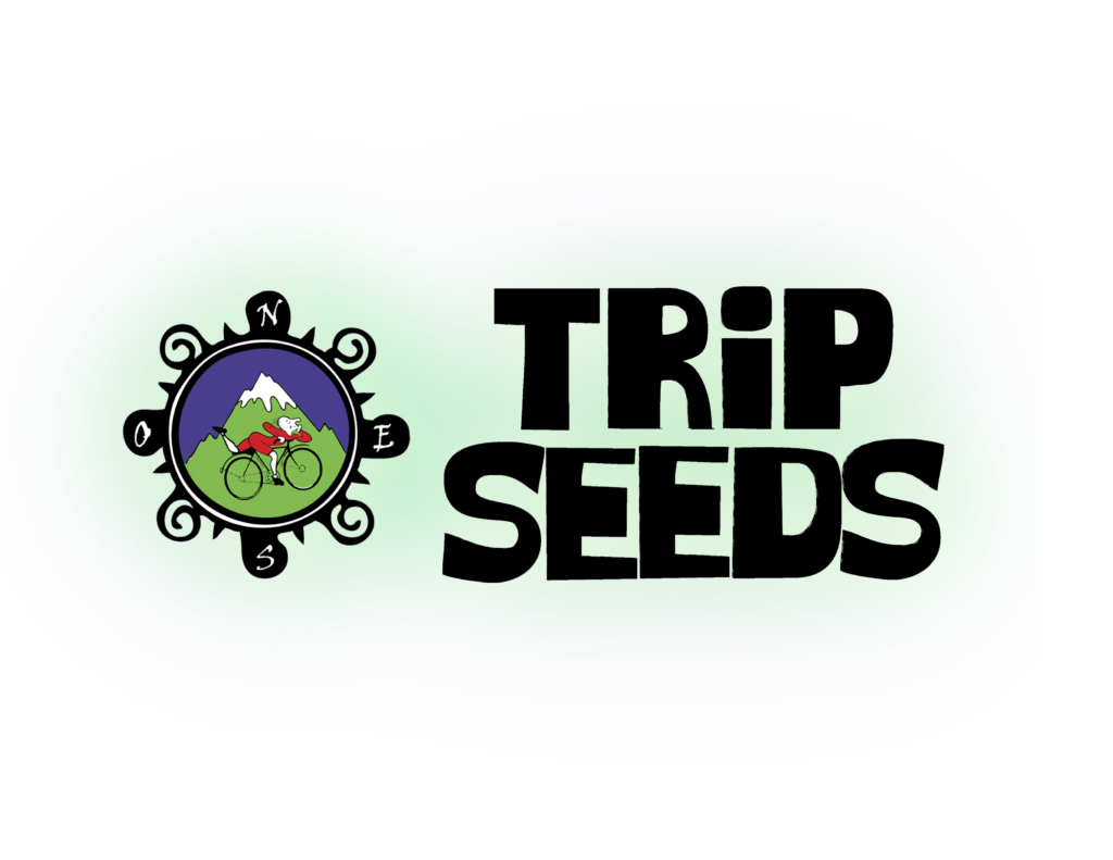 Trip Seeds