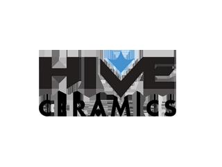 Hive ceramics