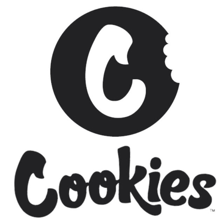 Cookies smoke products
