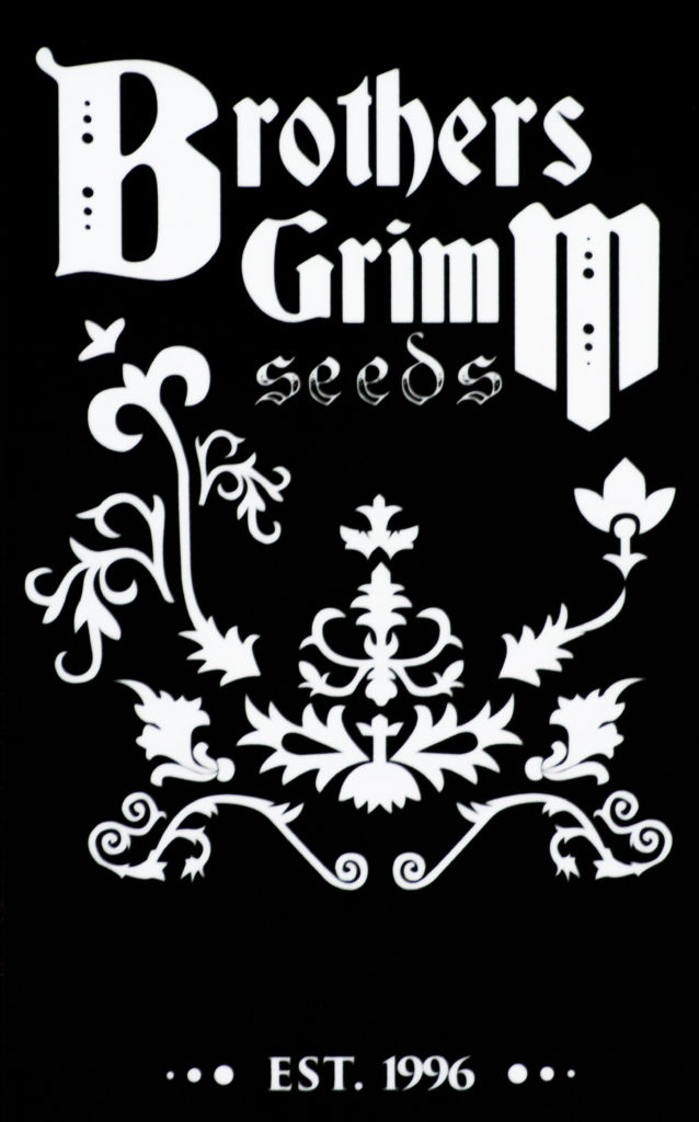 brothers grimm seeds canada