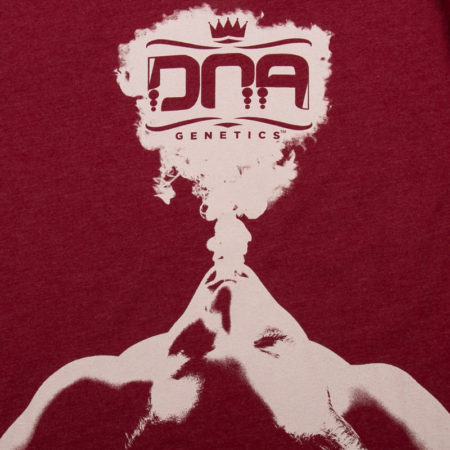 DNA-Genetics-Smoking-Girl-T-Shirt-3